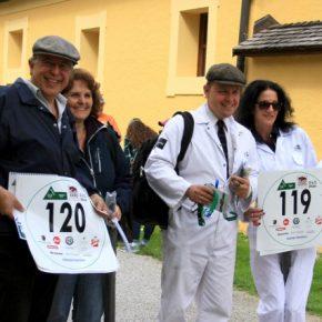 Gaisbergrennen 2017
