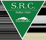 SRC – Rallye Club